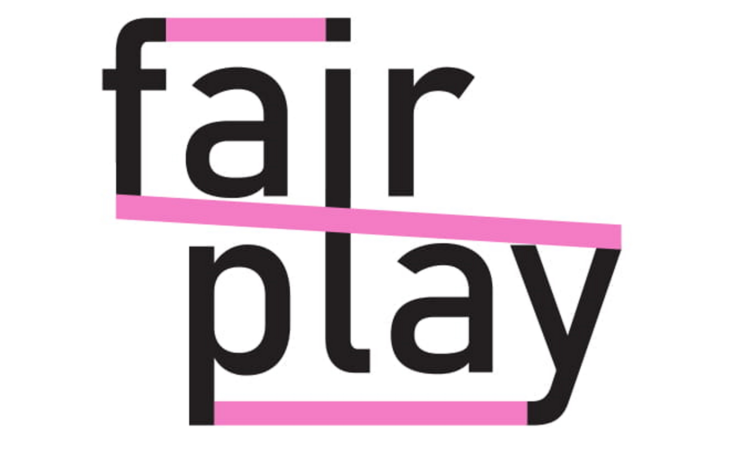 "POZIV ZA UČESNIKE na međunarodnom treningu ""Fair Play 3.0 – The Power Games!"" u Magnet House, u Velikom Gaju, od 8. do 16. novembra 2018."